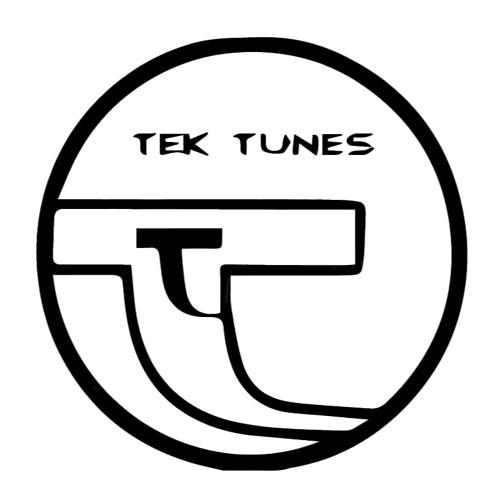 Tek-Tunes's avatar