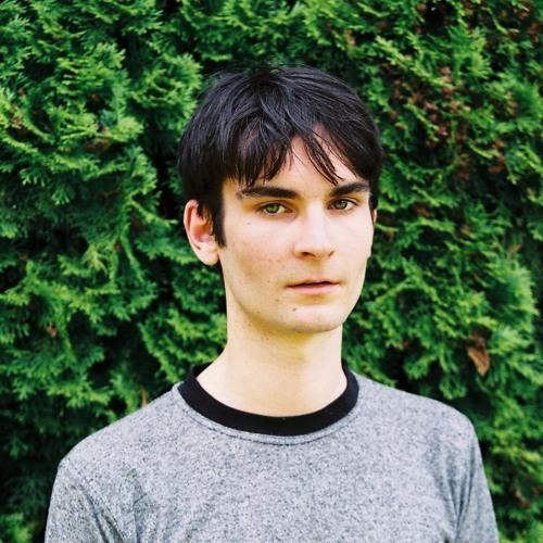 Kane Strang's avatar