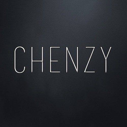 CHENZY's avatar