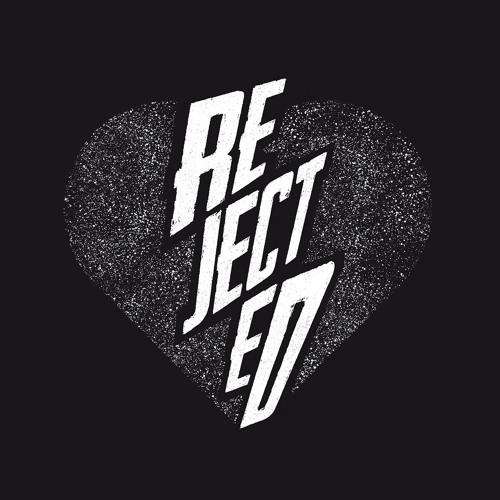 Rejected's avatar