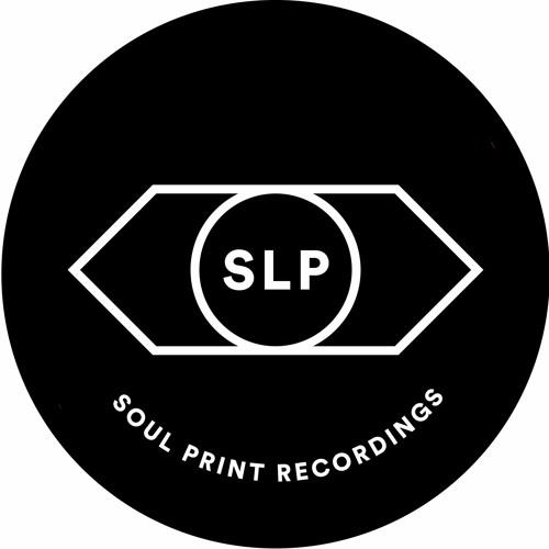 Soul Print Recordings's avatar
