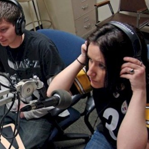 Histeria radio repost's avatar