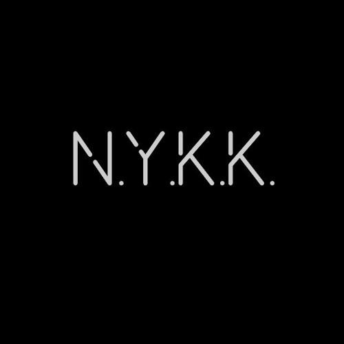 N.Y.K.K.'s avatar