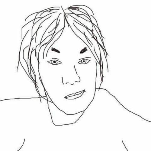 Typowy Agnostyk's avatar