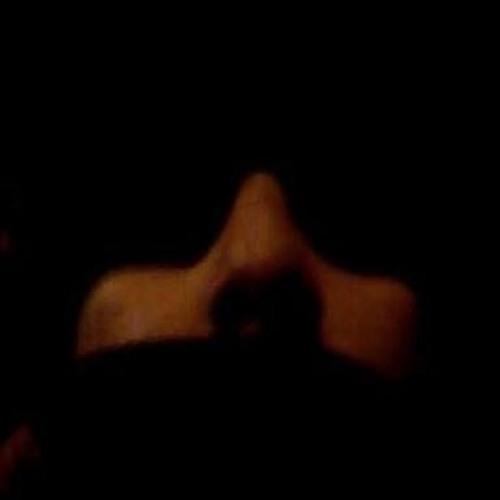 Raflak's avatar