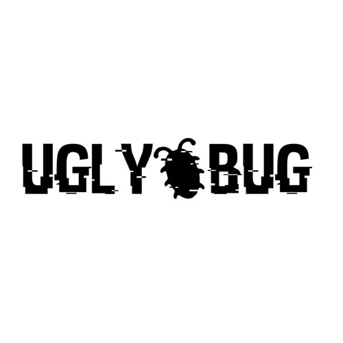 Ugly Bug's avatar