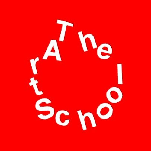 The Art School's avatar