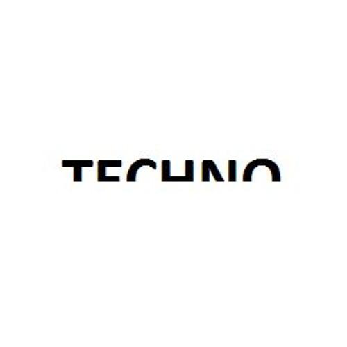 TECHNO POST's avatar