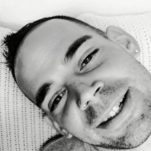 bastouzzz's avatar