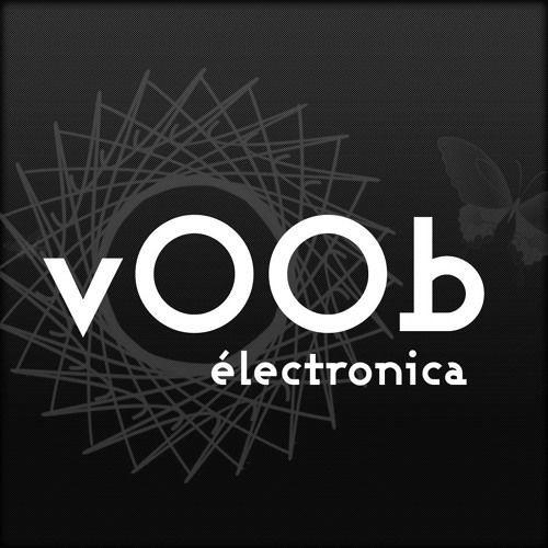 vOOb's avatar
