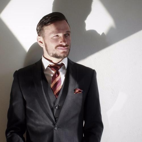 Jeandre Vosloo's avatar