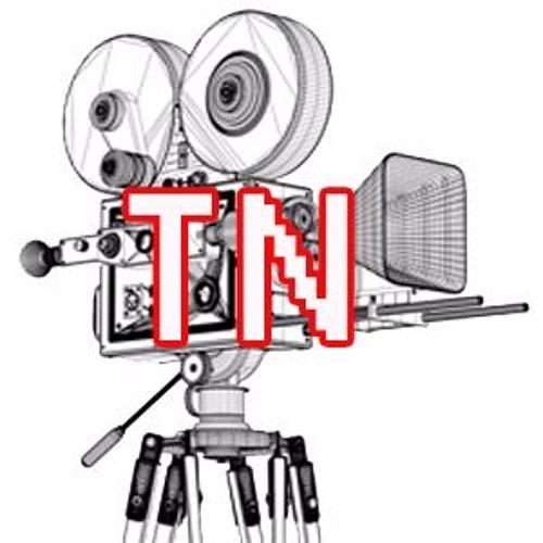 Talkies Network's avatar