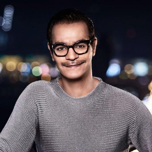 Rabeh Saqer l رابح صقر's avatar