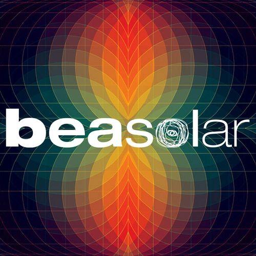 BeaSolar's avatar