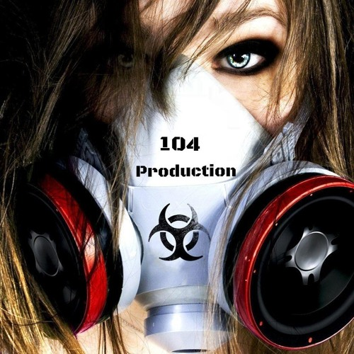 104 Production Hip Hop Beats's avatar