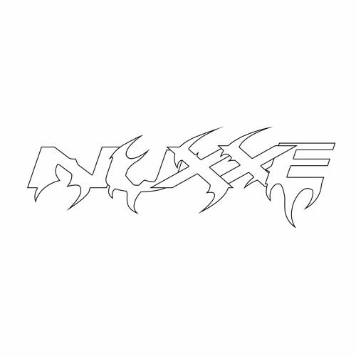 NUXXE's avatar