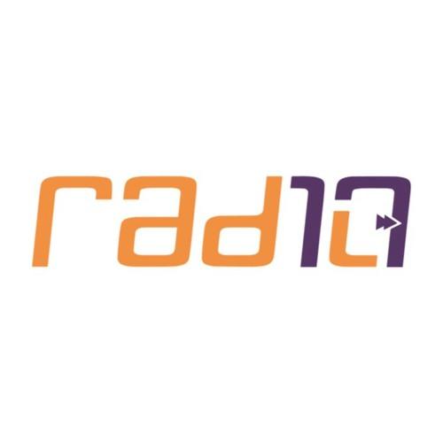 RADIO17's avatar