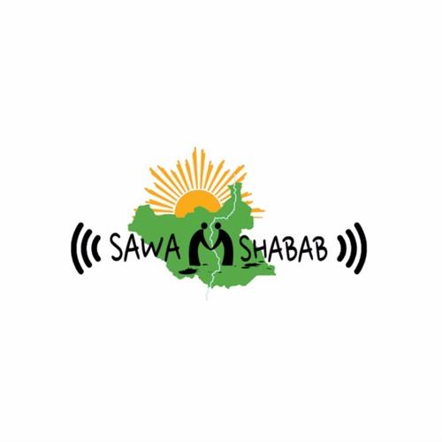 Sawa Shabab South Sudan's avatar