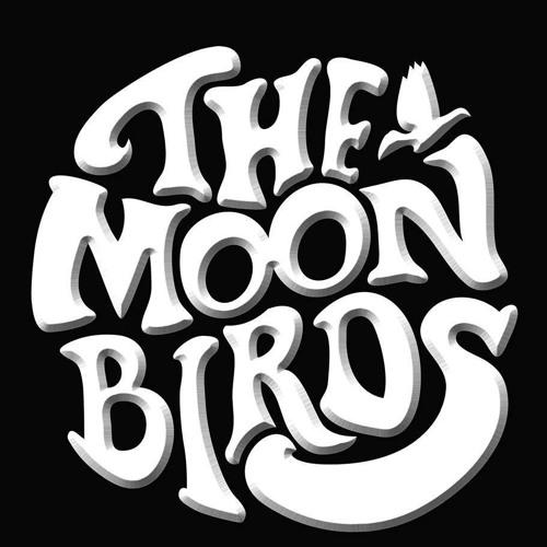 The Moon Birds's avatar