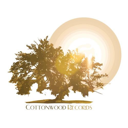 Cottonwood Records's avatar
