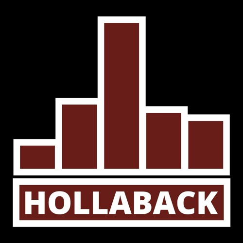 Hollaback production's avatar