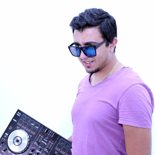 Ramy BlaZin | البلازن's avatar