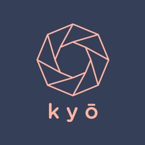 clubkyo-sg's avatar