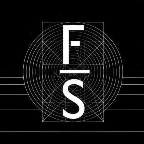FAKE SELF's avatar