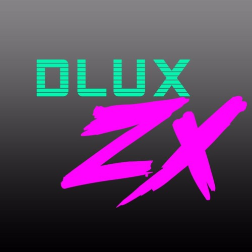 D_LuX_ZX's avatar