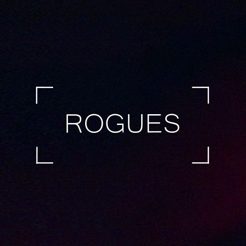 ROGUES Music Group's avatar