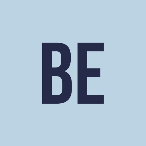 Be's avatar
