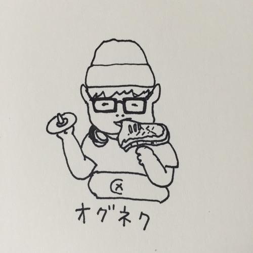 まんぷくDJ オグネク's avatar