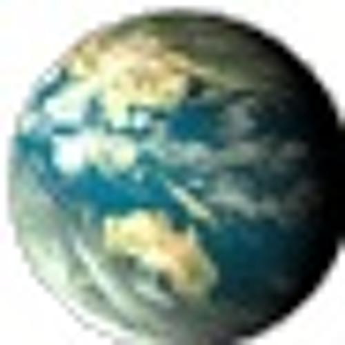 ILL Adonis's avatar