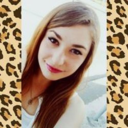 Sandra Ochoa's avatar