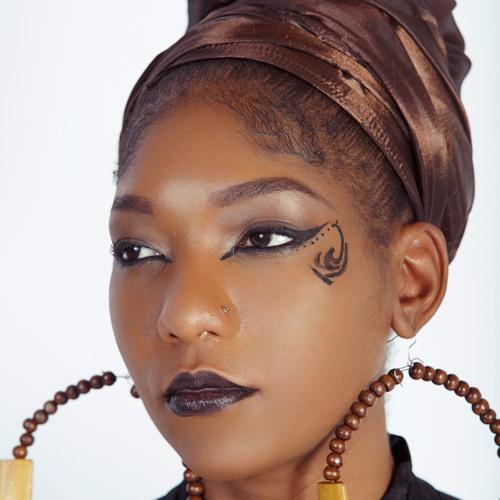 NubiaSoulSA's avatar