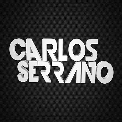Carlos Serrano 2.0's avatar