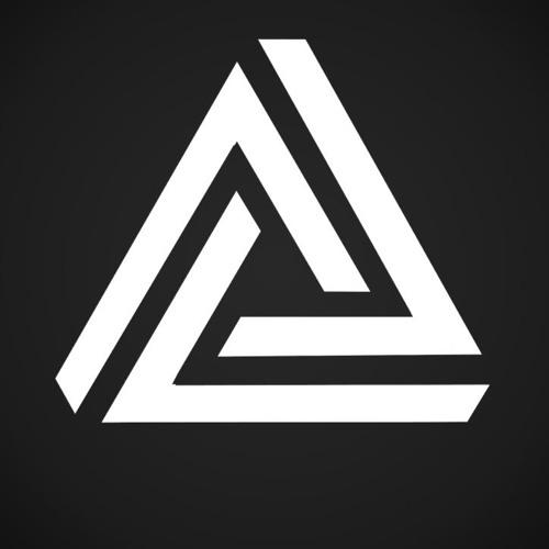 Aftermath's avatar