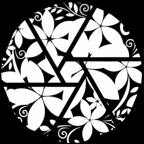 Natura Label's avatar