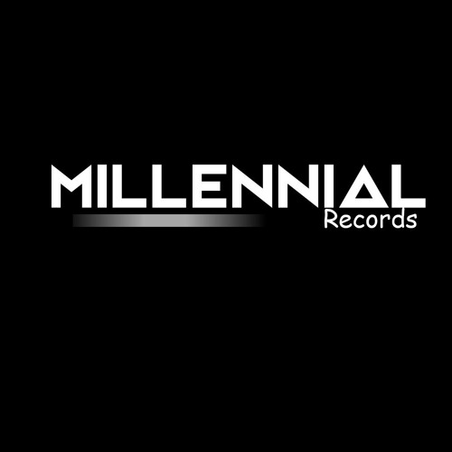Millennial Records's avatar