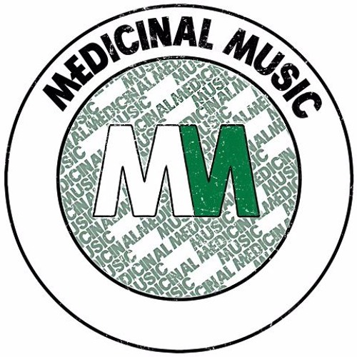 Medicinal Music's avatar