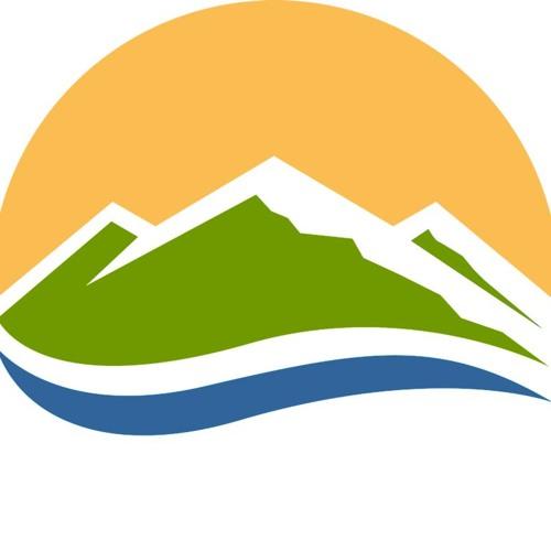 River Grande Music's avatar