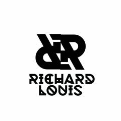 Richard Louis   Mashup & Edits