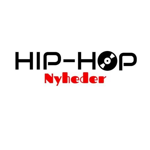 Hip-hop Nyheder's avatar