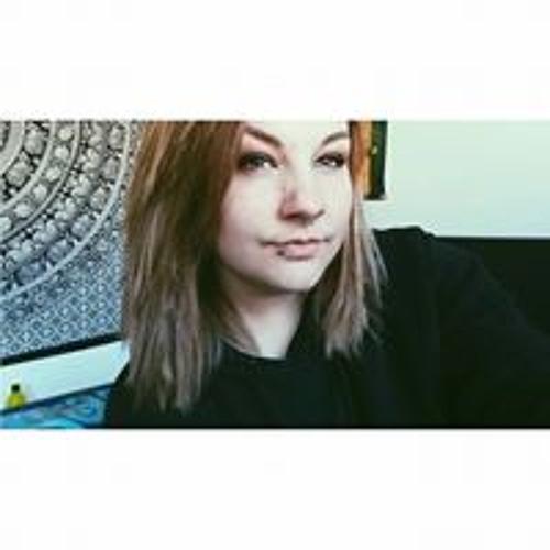 Ellie Arianna Samios's avatar