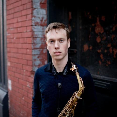 Sam Braysher's avatar