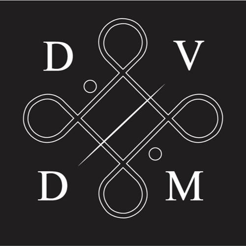 DividiumOfficial's avatar