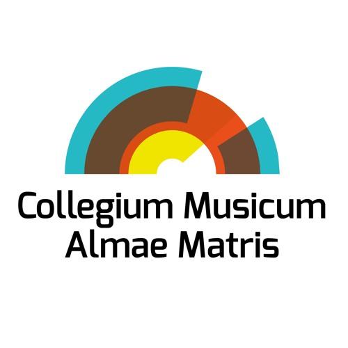 Collegium Musicum Almae Matris's avatar