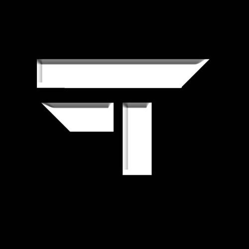F.A.R.G.L.E.'s avatar