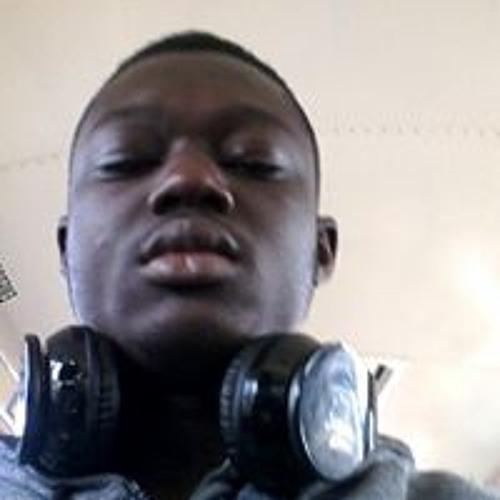 Sekou Dirassouba's avatar