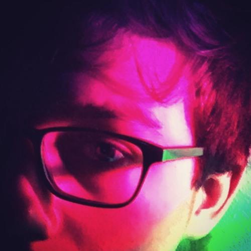Zac Bauman's avatar